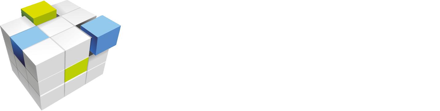 ePack Hygiene BLANC